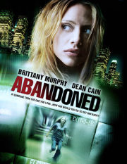 abandoned-film-2010-brittany-murphy.jpg