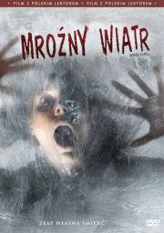 mrozny-wiatr-2007-horror-film-wind-chill.jpg
