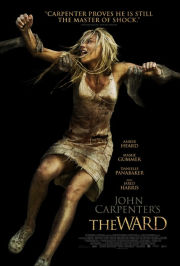 oddzial-the-ward-2010-horror-film-carpenter.jpg