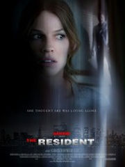 rezydent-resident-hilary-swank-2011-film-horror.jpg