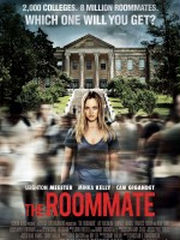 roommate-2011-thriller.jpg