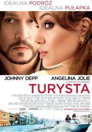 turysta-2010-depp-angelina-jolie-film-thriller-kino.jpg