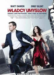 wladcy-umyslow-2011-emily-blunt-matt-damon-fantastyka-film.jpg