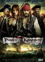 piraci-z-karaibow-na-nieznanych-wodach-2011-film-dvd.jpg
