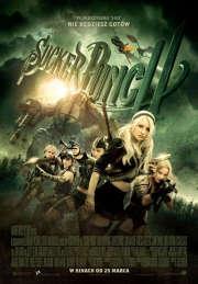 sucker-punch-film-fantasy-akcja.jpg