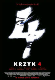 krzyk-4-scream-4-wes-craven-2011.jpg
