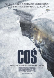 cos-the-thing-2011-horror-sf.jpg