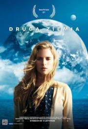 druga-ziemia-2011-dramat-sf.jpg