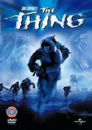 the-thing-1982-movie-poster.jpg