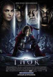 thor-2011-film-fantasy-mitologia.jpg