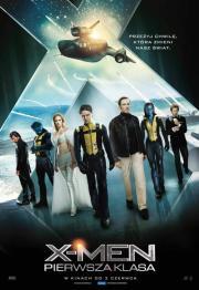 x-men-pierwsza-klasa-film-2011.jpg