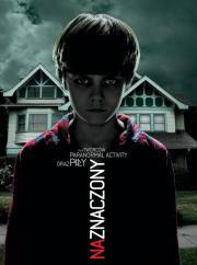 naznaczony-horror-2010-indisious.jpg