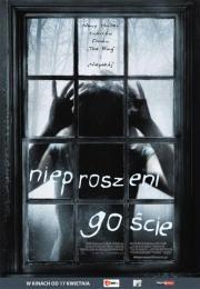 nieproszeni-goscie-film-2009.jpg