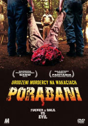 porabani-tucker-and-dale-vs-evil-film-2010.jpg