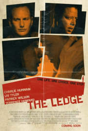 the-ledge-2011__.jpg