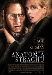 2011-anatomia-strachu-trespass.jpg