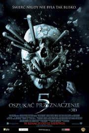 2011-oszukac-przeznaczenie-5-final-destination.jpg