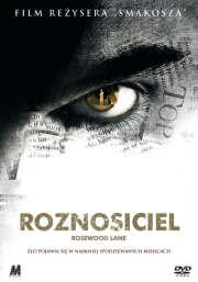 2011-roznosiciel-rosewood-lane.jpg