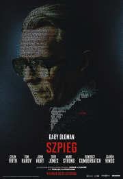 2011-szpieg-tinker-tailor-soldier-spy1.jpg