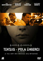 2011-teksas-pola-smierci-texas-killing-fields.jpg