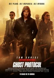 mission_impossible-ghost_protocol_2011.jpg