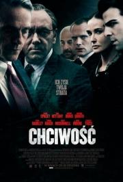 chciwosc-margin-call-2012-film-dramat-thriller.jpg