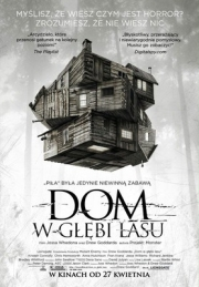 dom-w-glebi-lasu-the-cabin-in-the-woods.jpg