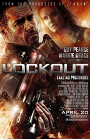 lockout2012sf.jpg