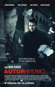autor-widmo-2010-film-dvd_sm.jpg