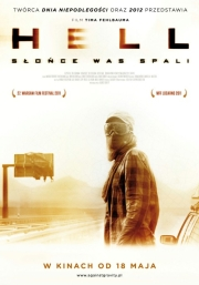 hell-2011-slonce-was-spali_film.jpg