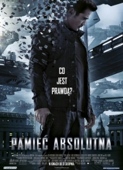 pamiec-absolutna-2012-total-recall-remake.jpg