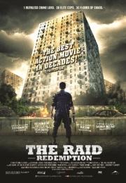 the-raid-redemption-2011.jpg