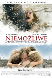 niemozliwe-the-impossible-film-dramat_2012.jpg