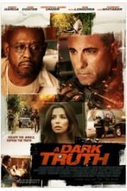 a-dark-truth-2012-mroczna-prawda.jpg