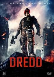 dredd-3d-film-2012.jpg