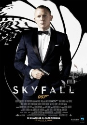 james-bond-skyfall-2012.jpg