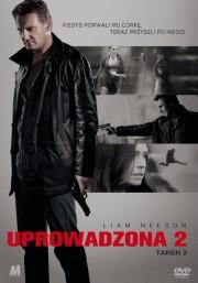 uprowadzona-2-taken-2-film-2012.jpg