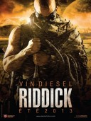 riddick-2013-movie.jpg