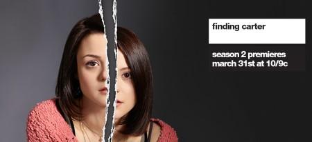 finding-carter-sezon-2-premiera-31-marca-2015.jpg