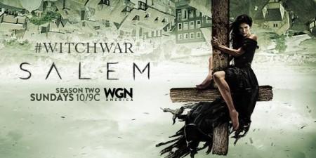 salem-sezon-2-kwiecien-2015.jpg