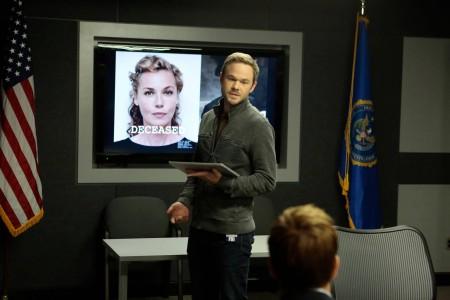the-following-sezon-3-screen2.jpg