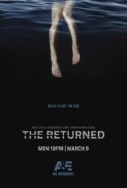 the_returned_serial_tv_plakat.jpg