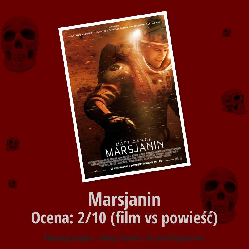 marsjanin-2015-sf-rez-ridley-scott_2___truposz_-_806x806_ocena.jpg