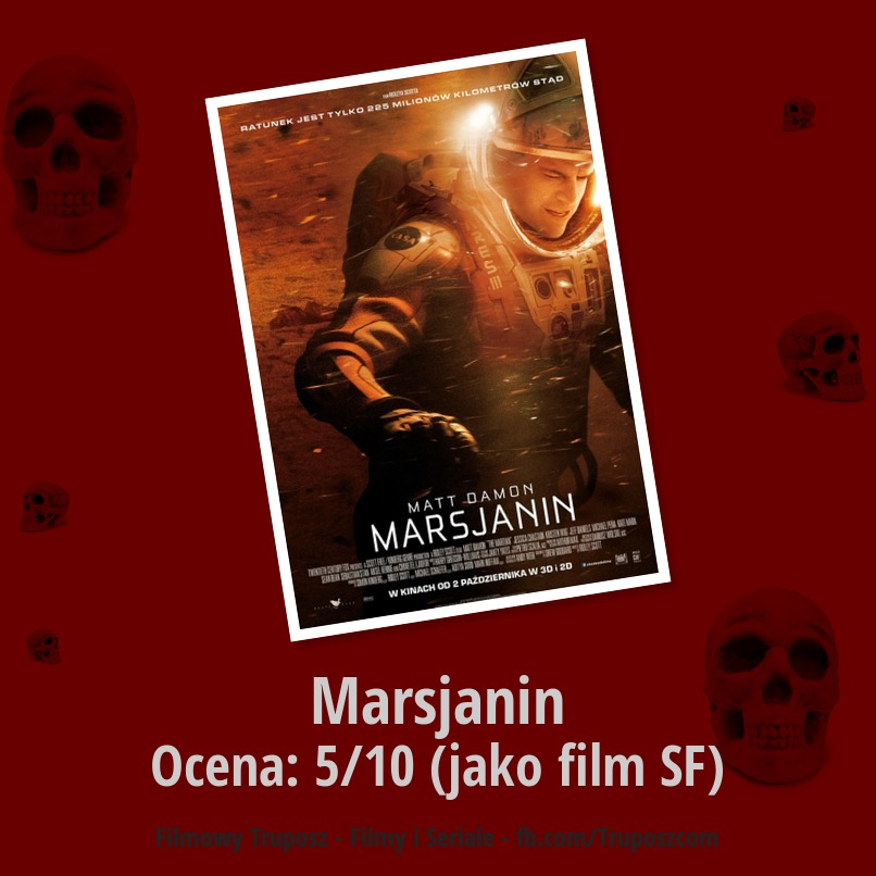 marsjanin-2015-sf-rez-ridley-scott_5___truposz_-_806x806_ocena.jpg