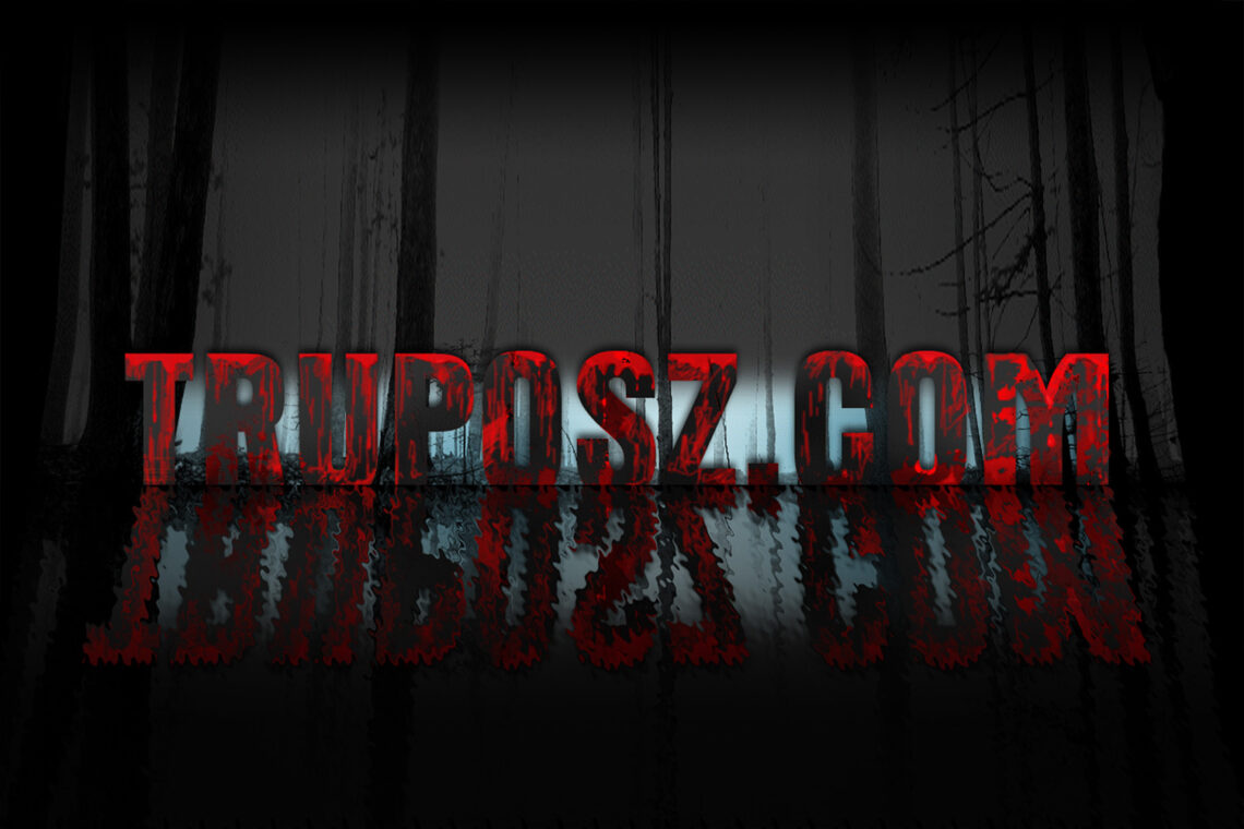 Truposz.com - Filmy i Seriale